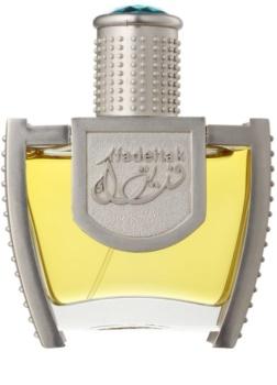 Swiss Arabian Fadeitak parfémovaná voda unisex 45 ml