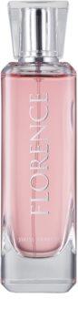 Swiss Arabian Florence parfémovaná voda pro ženy 100 ml