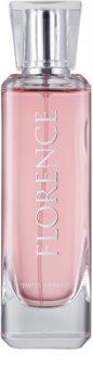 Swiss Arabian Florence parfémovaná voda pro ženy