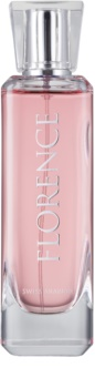 Swiss Arabian Florence парфюмна вода за жени