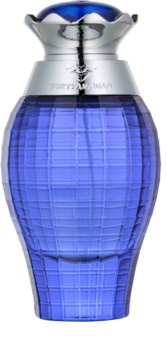Swiss Arabian Jewel eau de parfum pour femme 75 ml
