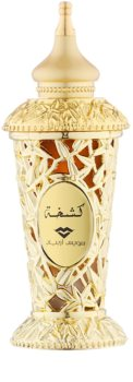 Swiss Arabian Kashkha huile parfumée mixte 20 ml
