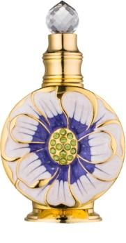 Swiss Arabian Layali Eau de Parfum unisex 50 ml
