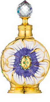 Swiss Arabian Layali olejek perfumowany unisex 15 ml