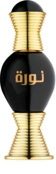 Swiss Arabian Noora Onyx ulei parfumat unisex 20 ml