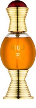 Swiss Arabian Noora eau de parfum mixte 50 ml