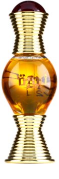 Swiss Arabian Noora parfémovaný olej unisex 20 ml