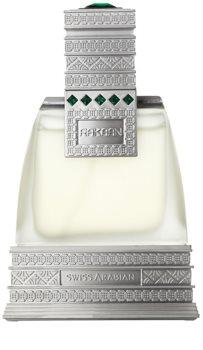 Swiss Arabian Rakaan eau de parfum férfiaknak 50 ml