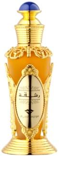 swiss arabian rasheeqa