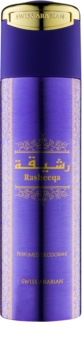 Swiss Arabian Rasheeqa Deo-Spray für Damen 200 ml