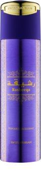 Swiss Arabian Rasheeqa déo-spray pour femme 200 ml