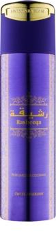 Swiss Arabian Rasheeqa deospray pre ženy 200 ml