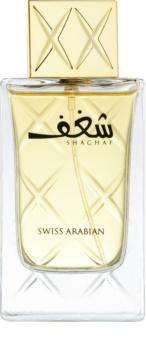 Swiss Arabian Shaghaf Parfumovaná voda pre ženy 75 ml