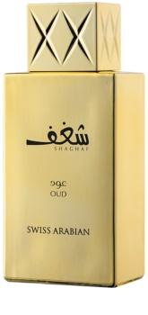 Swiss Arabian Shaghaf Oud parfemska voda za muškarce