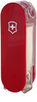 Swiss Army Classic Iconic Eau de Toilette Herren 100 ml