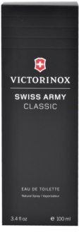 Swiss Army Classic eau de toilette pentru barbati 100 ml