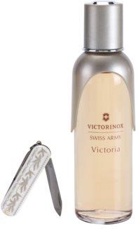 Swiss Army Victoria set cadou II.