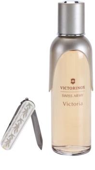 Swiss Army Victoria σετ δώρου ΙΙ.