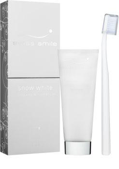 Swiss Smile Snow White kozmetika szett I.