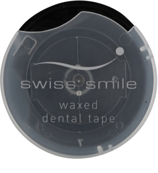 Swiss Smile Day & Night lote cosmético I.