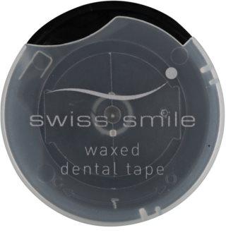 Swiss Smile Day & Night zestaw kosmetyków I.