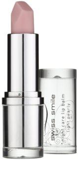 Swiss Smile Glorious Lips revitalizační balzám na rty