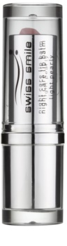 Swiss Smile Glorious Lips bálsamo revitalizante para labios