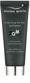 Swiss Smile Herbal Bliss kosmetická sada I.