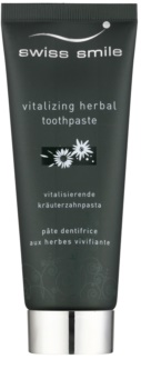 Swiss Smile Herbal Bliss Kosmetik-Set  I.