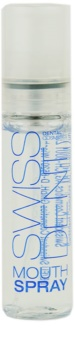 Swissdent Pure spray bucal