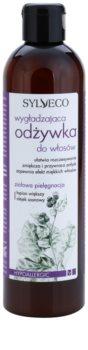 Sylveco Hair Care kondicionér pre uhladenie vlasov