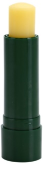 Sylveco Lip Care ochranný balzám na rty s bambuckým máslem