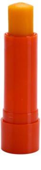 Sylveco Lip Care schützender und beruhigender Lippenbalsam mit regenerierender Wirkung