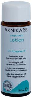 Synchroline Aknicare Lotion for Acne Prone Seborrhoeic Skin