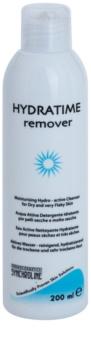 Synchroline Hydratime hydratační čisticí gel pro suchou až velmi suchou pokožku
