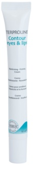 Synchroline Terproline Firming Eye and Lip Cream