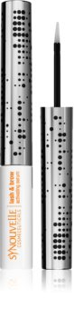 Synouvelle Cosmeceuticals Lash & Brow Growth Serum For Eyelashes And Eyebrows