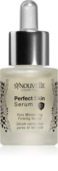 Synouvelle Cosmeceuticals Perfect Skin siero per ridurre i pori