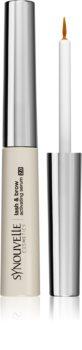 Synouvelle Cosmeceuticals Lash & Brow szemöldök és szempilla növekedést stimuláló szérum