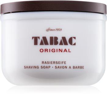 Tabac Original Σαπούνι ξυρίσματος για άντρες
