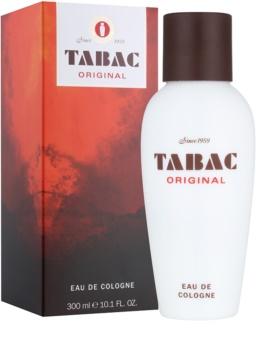 Tabac Tabac agua de colonia para hombre 300 ml sin pulverizador