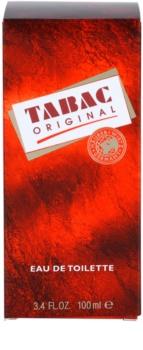 Tabac Tabac woda toaletowa dla mężczyzn 100 ml bez atomizera