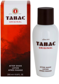 Tabac Tabac Aftershave lotion  voor Mannen 200 ml