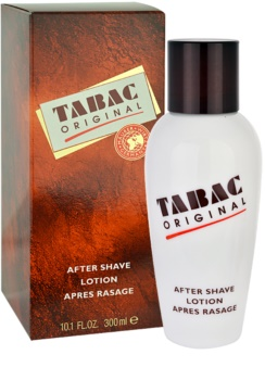 Tabac Tabac Aftershave lotion  voor Mannen 300 ml
