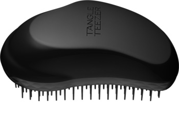 Tangle Teezer The Original βούρτσα για τα μαλλιά