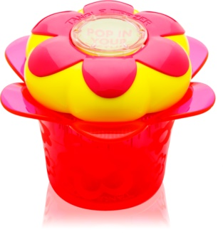 Tangle Teezer Magic Flowerpot escova de cabelo para crianças