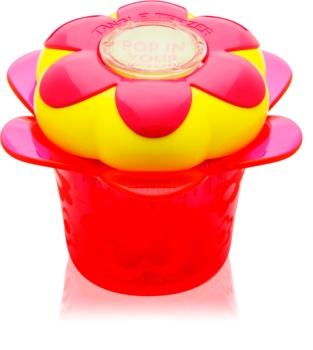 Tangle Teezer Magic Flowerpot kartáč na vlasy pro děti