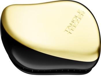 Tangle Teezer Compact Styler perie pentru toate tipurile de par