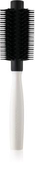 Tangle Teezer Blow-Styling Round Tool guľatá kefa na vlasy