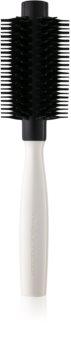 Tangle Teezer Blow-Styling Round Tool okrogla krtača za lase